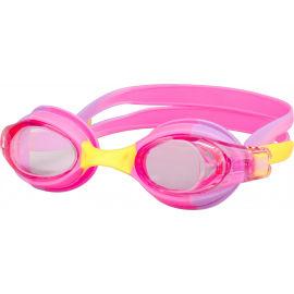 Miton YAM JR - Children's swimming goggles