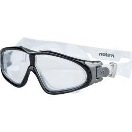 Miton GRANNUS - Okulary do pływania