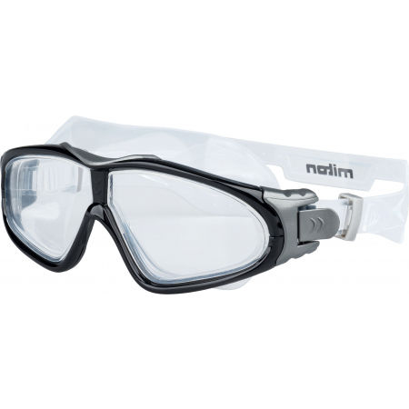 Miton GRANNUS - Plavecké okuliare