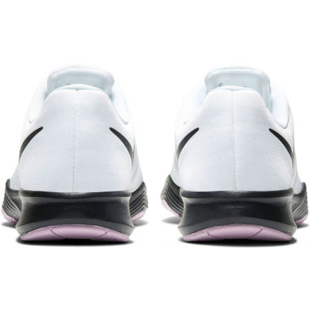 Obuwie treningowe damskie - Nike CITY TRAINER 2 - 6