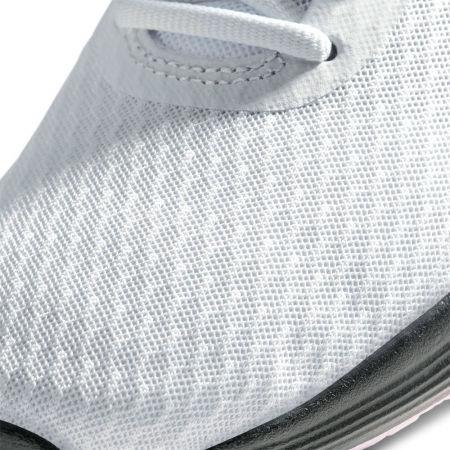Obuwie treningowe damskie - Nike CITY TRAINER 2 - 7