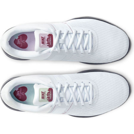 Women's training shoes - Nike CITY TRAINER 2 - 4