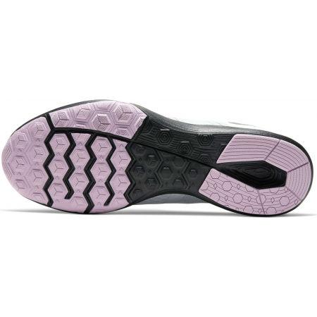 Obuwie treningowe damskie - Nike CITY TRAINER 2 - 5