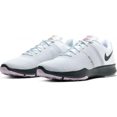 Obuwie treningowe damskie - Nike CITY TRAINER 2 - 3