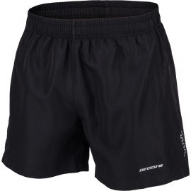 Arcore GINO - Men's running shorts