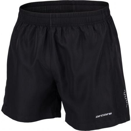 Arcore GINO - Men's running shorts