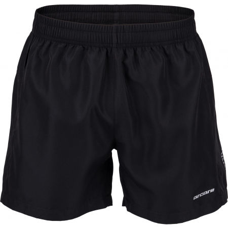 Pánske bežecké šortky - Arcore GINO - 2