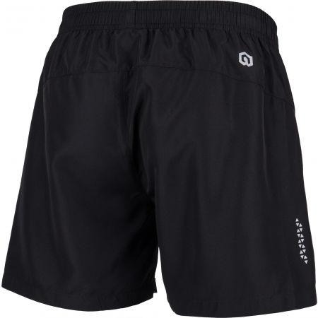Pánské běžecké šortky - Arcore GINO - 3