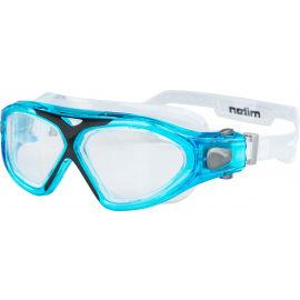 Miton HAZEL - Plavecké okuliare