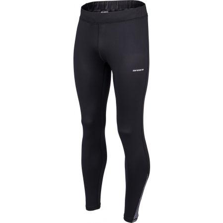 Arcore DAN - Pánské běžecké kalhoty
