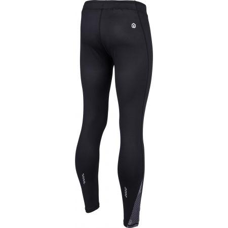 Pantaloni alergare bărbați - Arcore DAN - 3