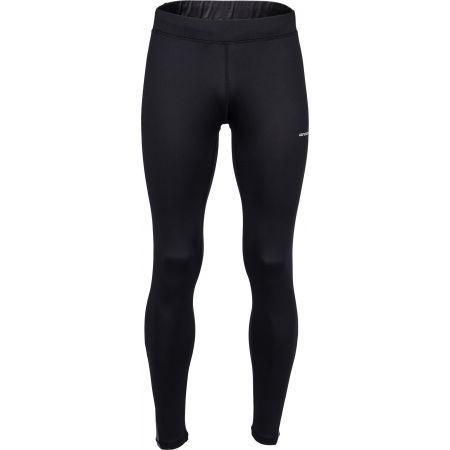 Pantaloni alergare bărbați - Arcore DAN - 2
