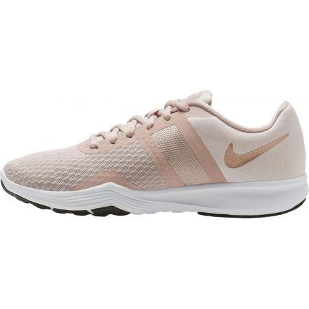 Dámska tréningová obuv - Nike CITY TRAINER 2 - 2