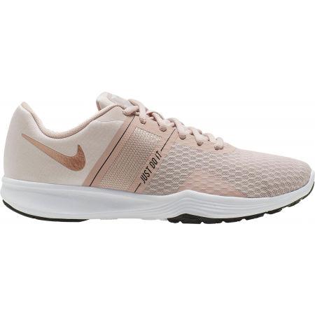 Dámska tréningová obuv - Nike CITY TRAINER 2 - 1