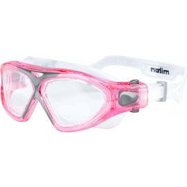 Miton HAZEL - Swimming goggles