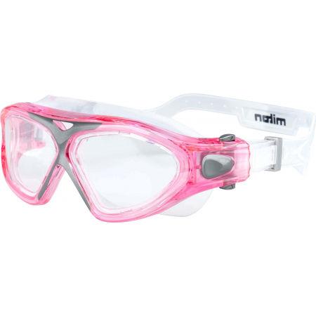 Plavecké okuliare - Miton HAZEL