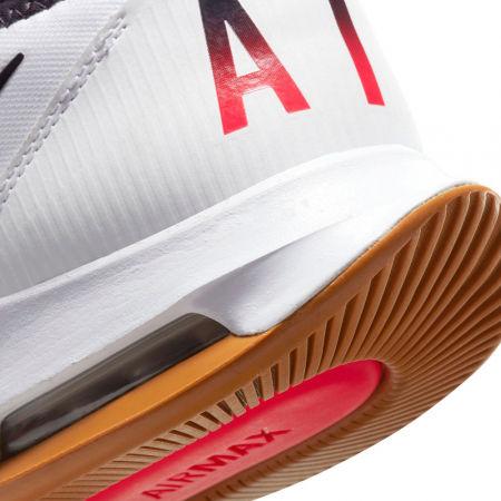 Men's tennis shoes - Nike AIR MAX WILDCARD HC - 7