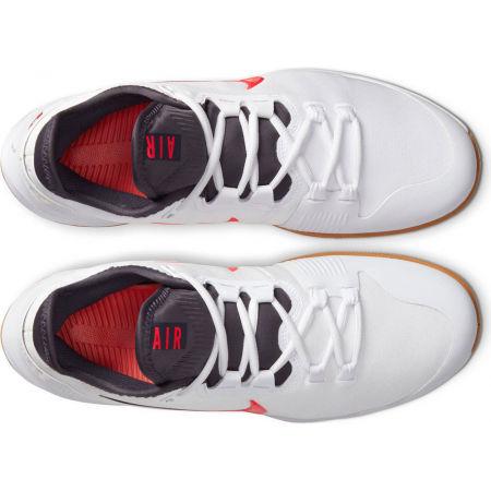 Men's tennis shoes - Nike AIR MAX WILDCARD HC - 4