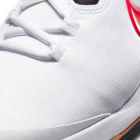 Men's tennis shoes - Nike AIR MAX WILDCARD HC - 8