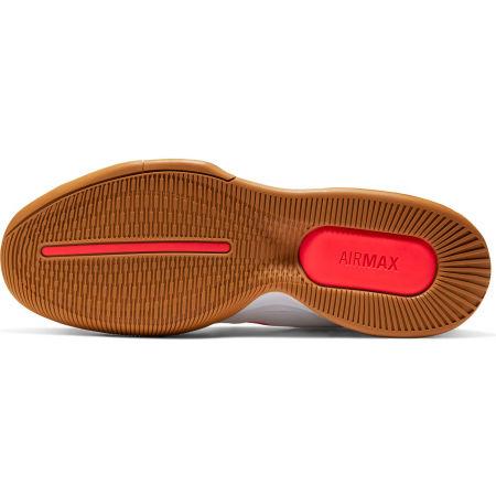 Men's tennis shoes - Nike AIR MAX WILDCARD HC - 5