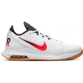 Nike AIR MAX WILDCARD HC - Men's tennis shoes