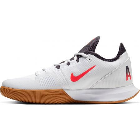 Men's tennis shoes - Nike AIR MAX WILDCARD HC - 2