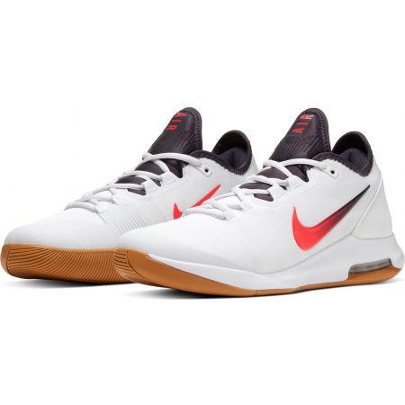 Men's tennis shoes - Nike AIR MAX WILDCARD HC - 3