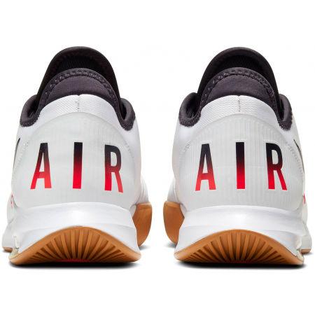 Men's tennis shoes - Nike AIR MAX WILDCARD HC - 6
