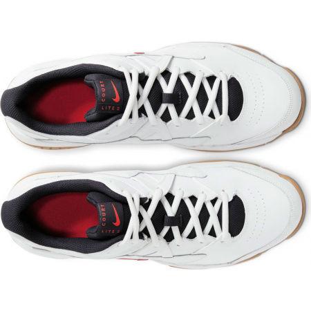 Pánska tenisová obuv - Nike COURT LITE 2 - 4