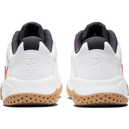 Pánska tenisová obuv - Nike COURT LITE 2 - 6