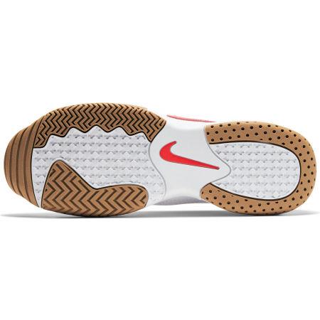 Мъжки обувки за тенис - Nike COURT LITE 2 - 5
