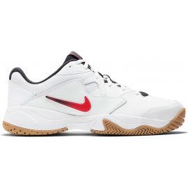 Nike COURT LITE 2 - Herren Tennisschuhe