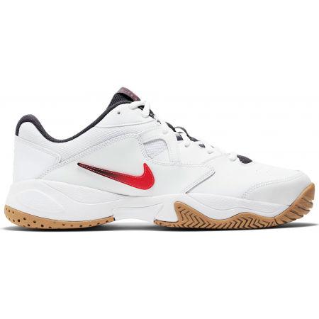Nike COURT LITE 2 - Férfi tenisz cipő