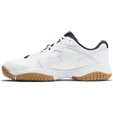 Pánska tenisová obuv - Nike COURT LITE 2 - 2