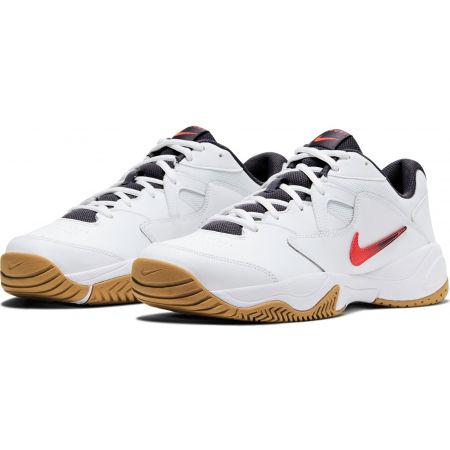 Pánska tenisová obuv - Nike COURT LITE 2 - 3