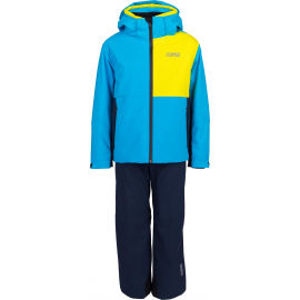 Colmar CH.BOY 2-PC-SUIT - Set schi copii
