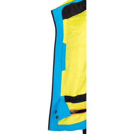 Detský lyžiarský set - Colmar CH.BOY 2-PC-SUIT - 11