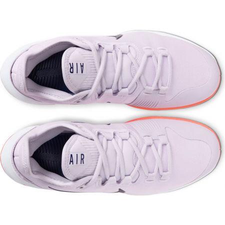 Women's tennis shoes - Nike AIR MAX WILDCARD HC - 4