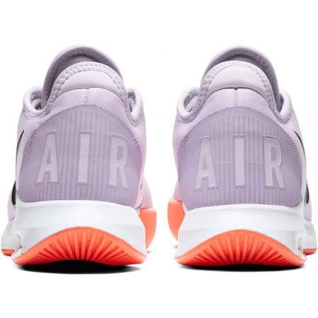 Women's tennis shoes - Nike AIR MAX WILDCARD HC - 6