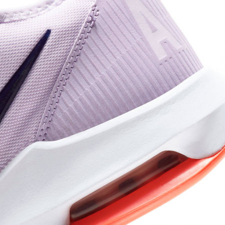 Women's tennis shoes - Nike AIR MAX WILDCARD HC - 7