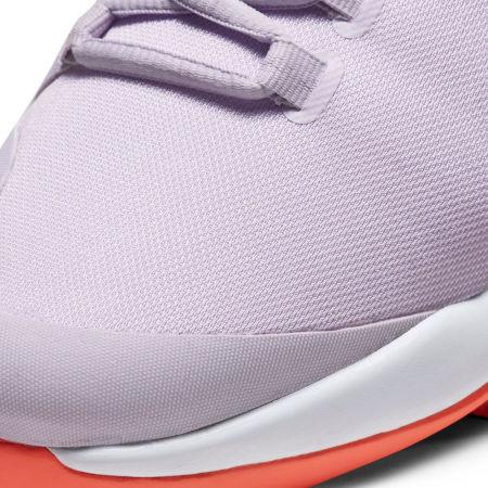 Women's tennis shoes - Nike AIR MAX WILDCARD HC - 8