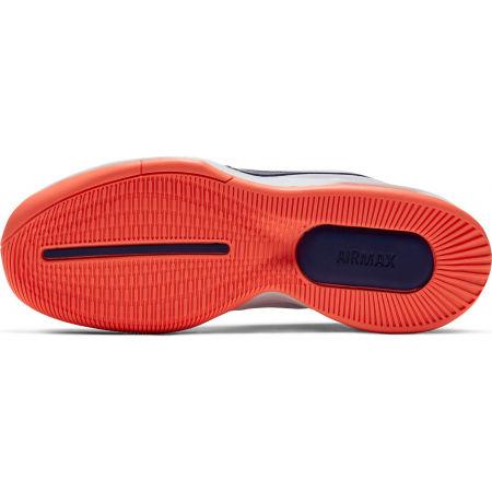 Women's tennis shoes - Nike AIR MAX WILDCARD HC - 5
