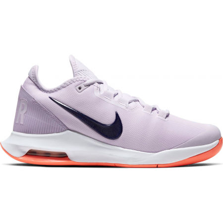 Nike AIR MAX WILDCARD HC - Damen Tennisschuhe