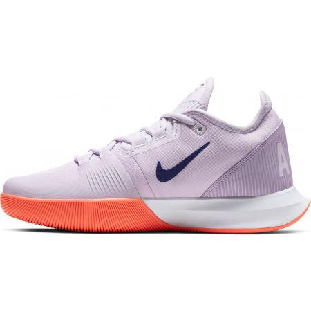 Women's tennis shoes - Nike AIR MAX WILDCARD HC - 2