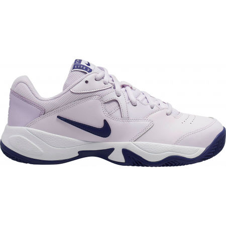 Women's tennis shoes - Nike COURT LITE 2 CLAY - 1