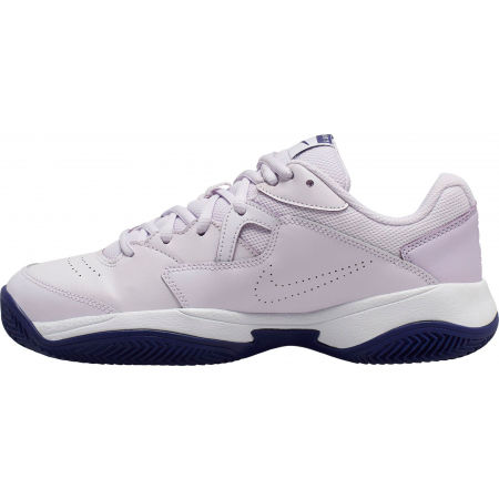 Women's tennis shoes - Nike COURT LITE 2 CLAY - 2