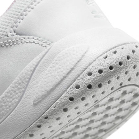 Junior's tennis footwear - Nike COURT LITE 2 JR - 7