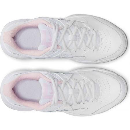 Junioren Tennisschuhe - Nike COURT LITE 2 JR - 4
