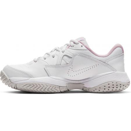 Junioren Tennisschuhe - Nike COURT LITE 2 JR - 2