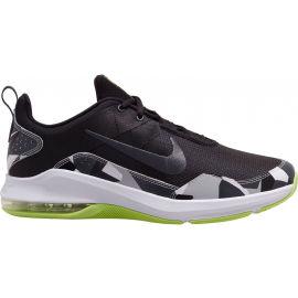 Nike AIR MAX ALPHA TRAINER 2 - Pánska tréningová obuv